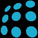 HotSpotLauncher logo