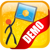 Math Buddy - Demo Activities