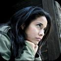 صور حزينة 2014 icon