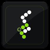 SmartLink - Free Calls