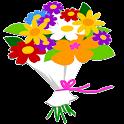 The Gardener icon