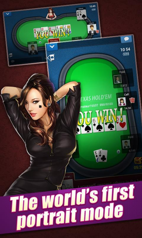 Download texas poker boyaa for blackberry