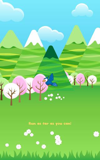 玩免費街機APP 下載動物大逃亡 app不用錢 硬是要APP