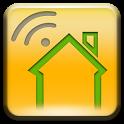 SmartHome icon