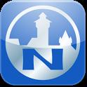 NÜRNBERGER PflegeInfo icon
