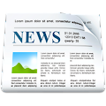World Newspapers download