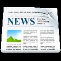 App World Newspapers APK for Windows Phone