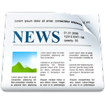 World Newspapers v2.9.20