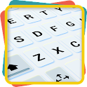 ai.type Crystal Clear Keyboard