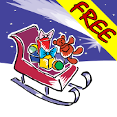 Toys Factory Free