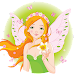 Andrew Lang's Fairy Books Icon