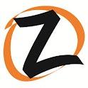 Zupermarket logo