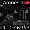 Amnesia - Chapter 0 - Awake icon