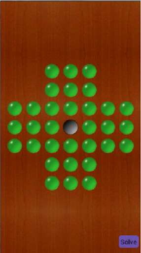 【免費解謎App】Puzzle Game-APP點子
