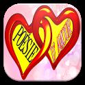 Poésie D'amour en français icon