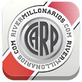 River Plate Rivermillonarios