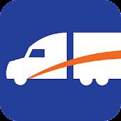 MyDAT Trucker