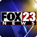 FOX23 News icon