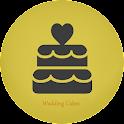 Wedding Cake 2016