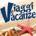 Viaggi e Vacanze icon