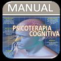 Psicoterapia Cognitiva icon
