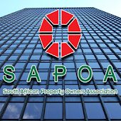 SAPOA2015