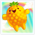 Candy Dash icon