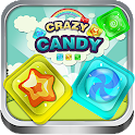 Candy Pazzo icon