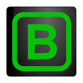 BosMon Mobile