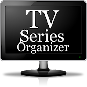 Tv Series Organizer