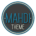 MAHDI-ROM OFFICIAL THEME APK Cracked Download
