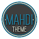 MAHDI-ROM OFFICIAL THEME v2.0.1