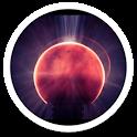 Color Plasma Energy LWP icon