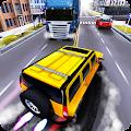 Race the Traffic Nitro download
