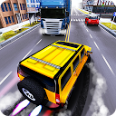 Race the Traffic Nitro APK