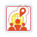 Download Hemato events APK