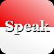 Speak Indonesian Free