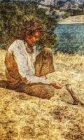Screenshot of Painteresque