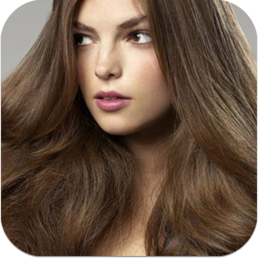 وصفات تكثيف الشعر