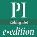 The Redding Pilot icon