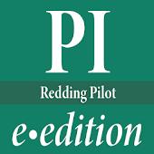 The Redding Pilot
