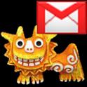 なんくるメール icon