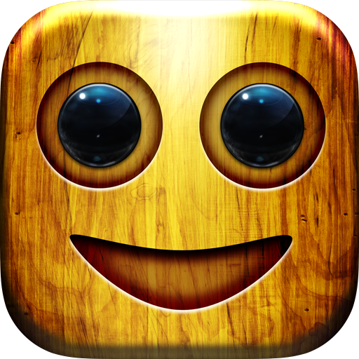 Smash Dude ® file APK for Gaming PC/PS3/PS4 Smart TV
