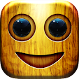 Smash Dude .. file APK for Gaming PC/PS3/PS4 Smart TV