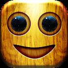 Smash Dude icon