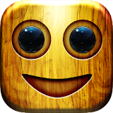 Smash Dude ® file APK Free for PC, smart TV Download