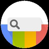 간편 검색 애플리케이션 - 니드잇 BETA