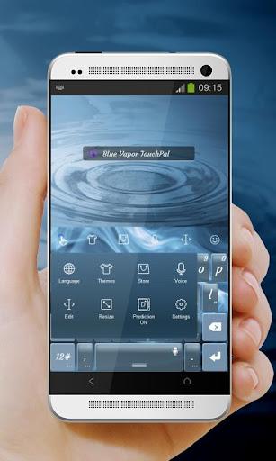 玩個人化App|藍汽銀河免費|APP試玩