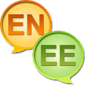 English Ewe Dictionary + icon