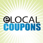 eLocal Coupons